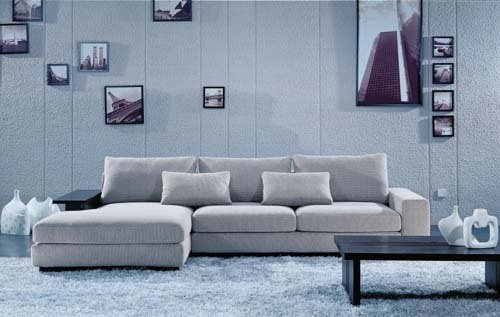 Natuzzi Fabric Sofa Natuzzi Style Small Size Fabric Sofa Set Thesofa