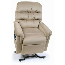Motor Control Reclining Lift Chair
