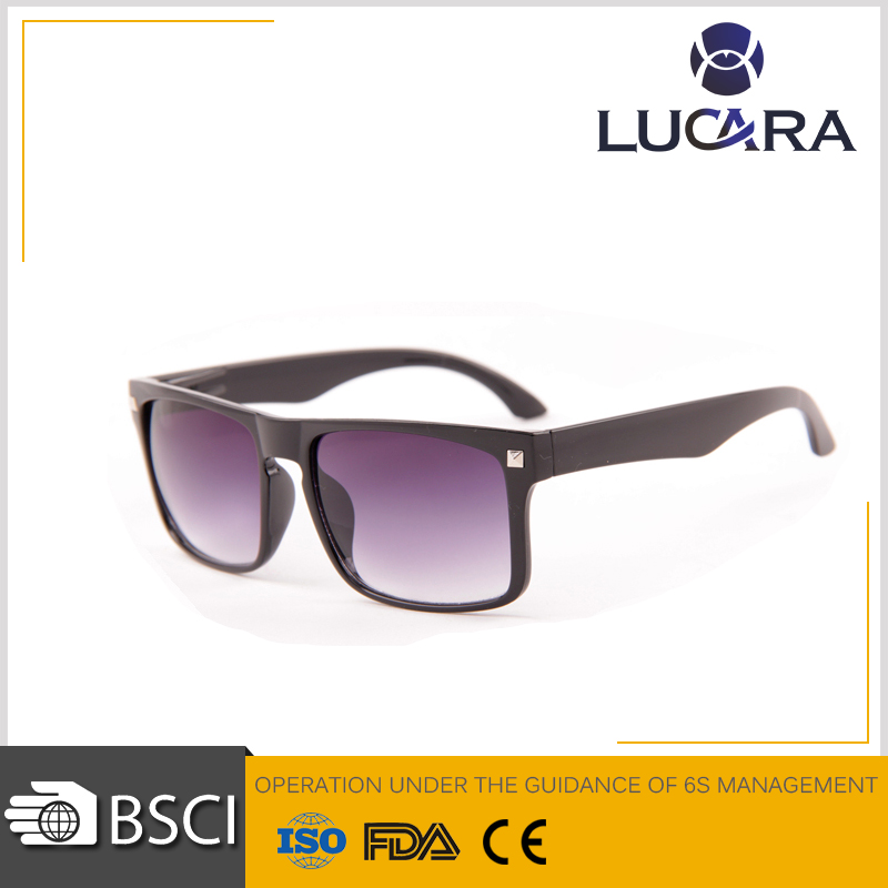 wholesale custom lenses fashion glasses