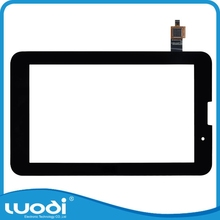 Replacement Part touch screen digitizer glass panel for lenovo a3000