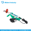 5W Dental Led Curing Light Portable, Dental Led Curing Lamp Wholesale