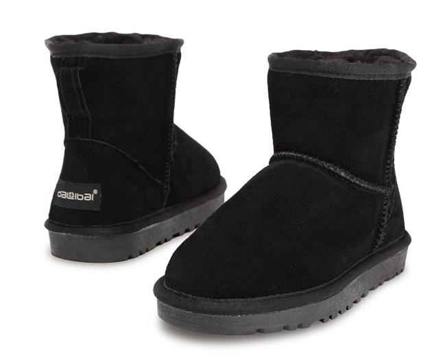 Hot selling Suede upper ladies reasonably priced women winter fuzzy boots