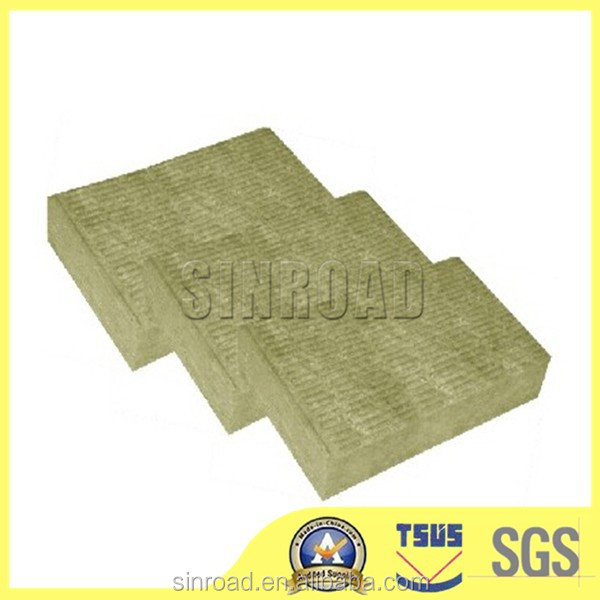 Basalt wool board mineral rock wool insulation buy for Mineral wool board insulation price