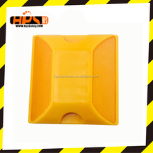 Highway Markers Plastic Road Stud Reflectors