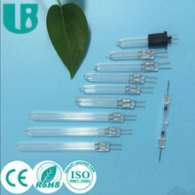 3.5W uv led dental uv sterilizer