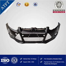 For Ford Focus 2012 Front Bumper, OEM BM5117757AFXWAA For Focus Front Bumper On Alibaba China