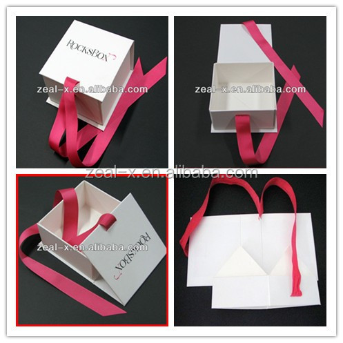 New design wholesale cupcake box