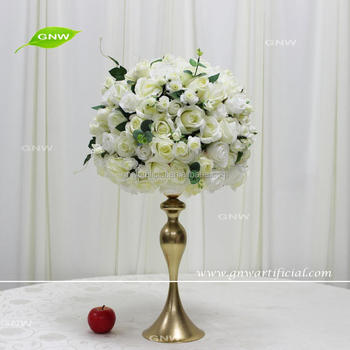 GNW CTRA-1705020 little table centerpieces Table arrangement for wedding
