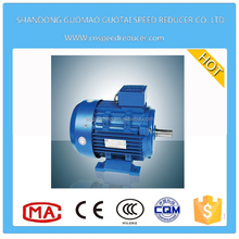 Totally Enclosed Fan Cooled Three-phase 18kw AC Electric Motor