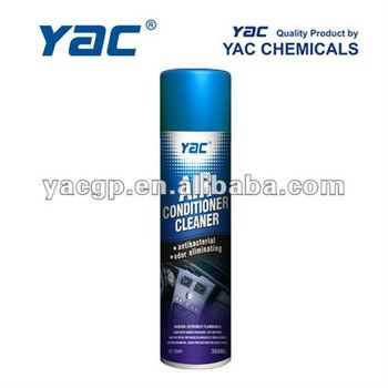 300ml air conditioner cleaner car air condictioner car care products