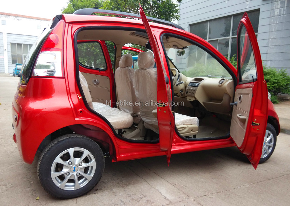 electric motor/car/sedan /electric vehicles/quadricycles/motorcycles/cyclomotors/voitures 5100001