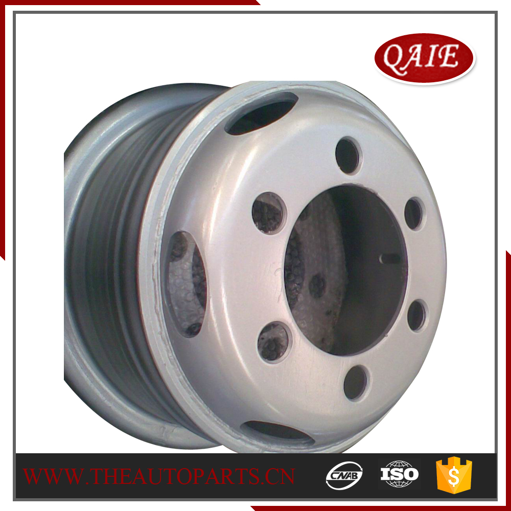 Ford Dually Wheels For Sale >> 165 Dually Wheels.html | Autos Post