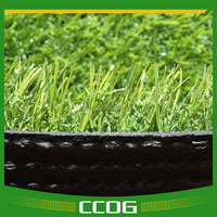 CE, ISO, SGS approved/ Good quality household aritificial grass/ Imported machine made/ Factory provided