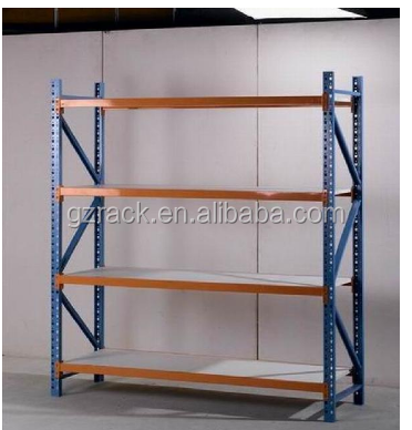 Middle Duty Warehouse Storage Commercial Stainless Steel Dish <strong>Rack</strong>