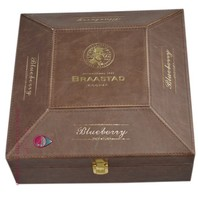 luxury whisky wine gift box for bottle packing
