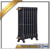 For UK heating radiators for boilers