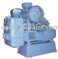 DPC Series Bilge Piston Pump