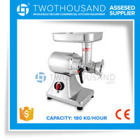 High Quality Meat Mincer Spare Parts Mi-1800a Meat Grinder