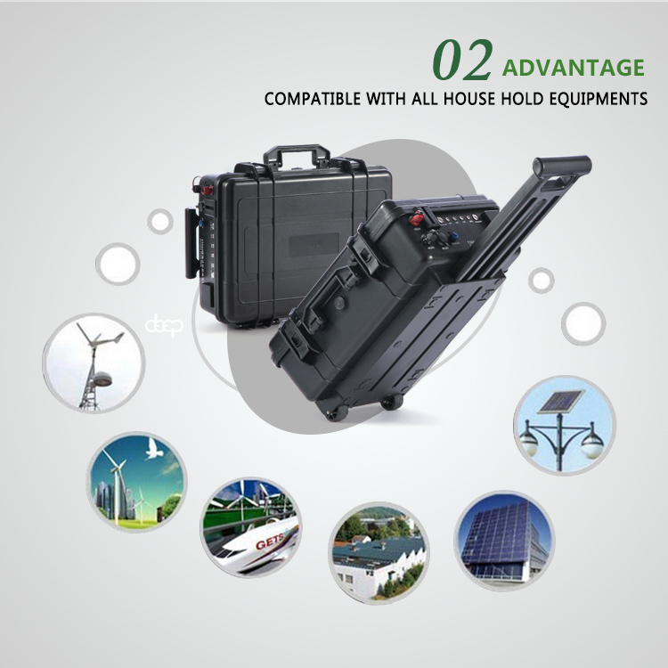 Wholesale best lithium ion 12v 24v 72v 100ah 200ah 400ah on automobiles/car/truck/boat car battery