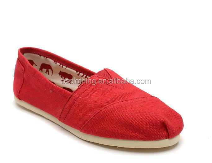 YLD336-1048 2014 casual shoes fashion lady flat shoes elegant design style women casual lady flat shoes