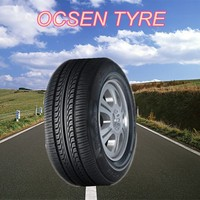 Hot sale durable discount price off road 4x4 radial car tires