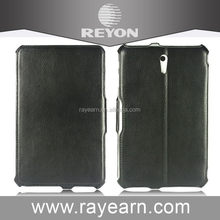 Modern promotional for huawei media pad 7.0 tablet case