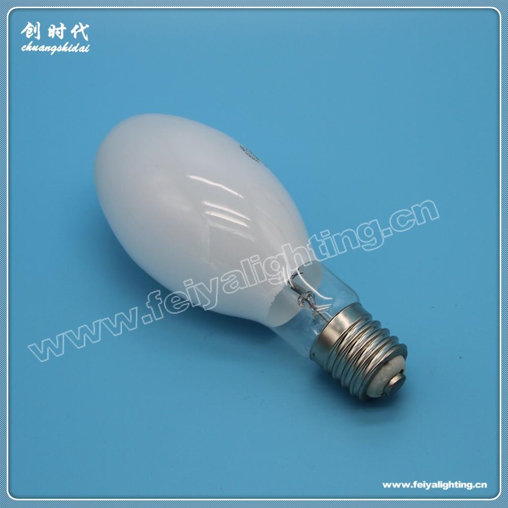 mercury vapor lamp 80w price buy self ballast mercury vapor lamp. Black Bedroom Furniture Sets. Home Design Ideas
