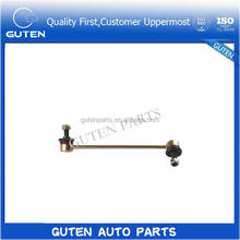 High quality tie rod end ball joint OEM 48820-28050