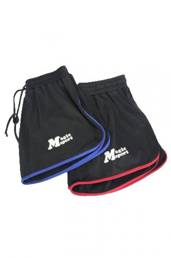Quick Dry Women Sport Shorts