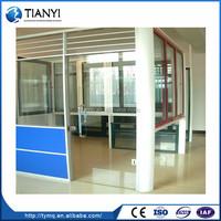 Superior Quality Office Sliding Glass Window