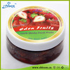 2015 Fresh Stawberry Fruit shisha wax for Shisha Hookah