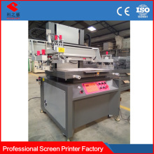 Professional Manufacturer new Technology serigrafic printed machine