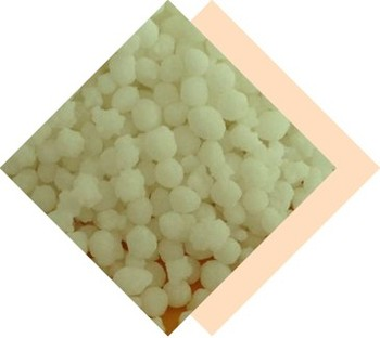 Monband 100% Water Soluble Fertilizer Calcium Nitrate