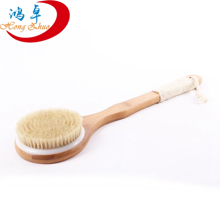 Factory Direct High Quality back brush