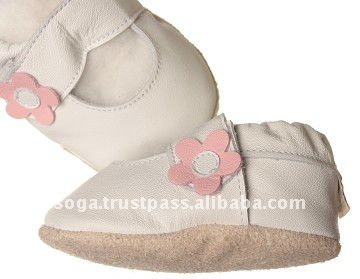 the most cute baby shoes summer sandal