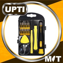 Taiwan Made High Quality Cell Phone Repair Tool Kits