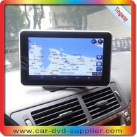 New Technology Product In China Multimedia Car Entertainment System