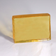 cheshire PSA construction glue hot melt adhesive for diaper