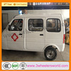 2014 Chongqing 175cc,200cc used ambulances for sale,ambulance manufacturer dubai,used mini ambulance
