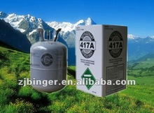 refrigerant r417 price with good quality
