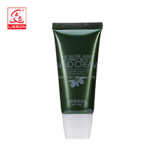 30g High quality Korea Hand Cream Cosmetic tube