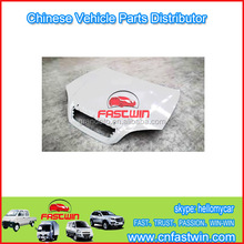 Original High Quality CHERY Easter engine hood B11-8402500-DY for sale