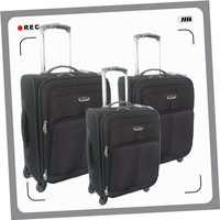 Spinner Wheels Trolley Luggage 360Dgrees Wheel Luggage Box