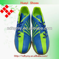 high top design your own soccer shoes sports shoe paypal