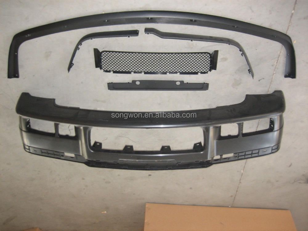 List Manufacturers of Bmw E36 Front Bumper Buy Bmw E36 Front
