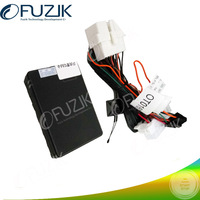 Vehicle Auto Car GSM GPRS GPS tracker with Andriod IOS APP