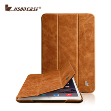 2018 Jisoncase Online Shop China For iPad Mini 4 protective Case for Ipad Cover Tablet for Ipad Mini Case