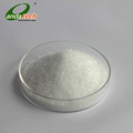 Powder NPK 25 7 7+2MgO 100% water soluble crystal clear special fertilizer for gardening plants