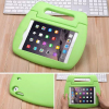 High-Quality Handbag EVA Foam Tablet Case for Apple iPad Mini Cover Factory Price