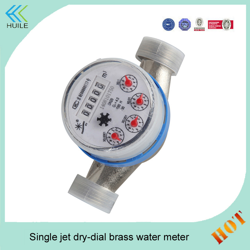 jet prepayment diesel fuel scrap plastic buyers arad clamp remote kwh meter test equipment mbus ultrasonic flow meter price